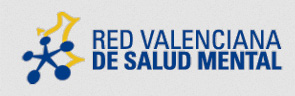 logo-red-valenciana-salud-mental